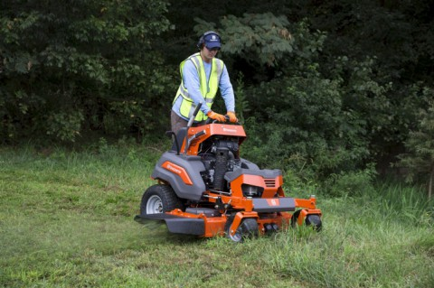 What Equipment Do I Need to Start a Lawn Mowing Business?