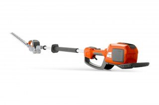 Husqvarna 520iHE3 Battery Pole Hedge Trimmer